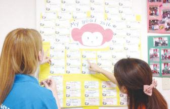 ペッピーキッズクラブ 犬山教室