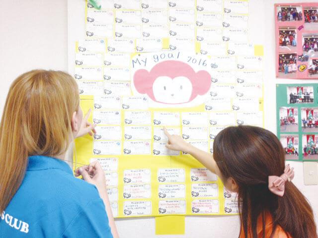 ペッピーキッズクラブ 北名古屋教室