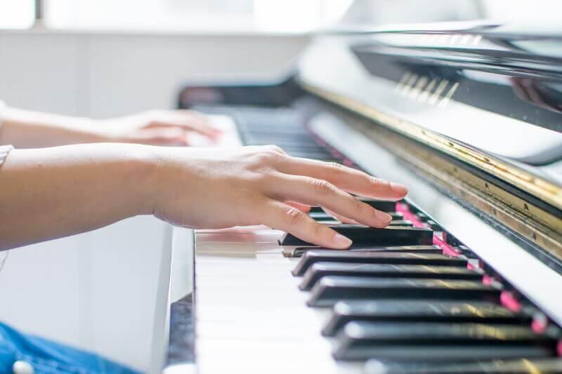 音楽教室 Muse Voice School(ミュゼボイススクール)