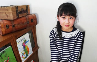 東京外語スクール 八王子教室