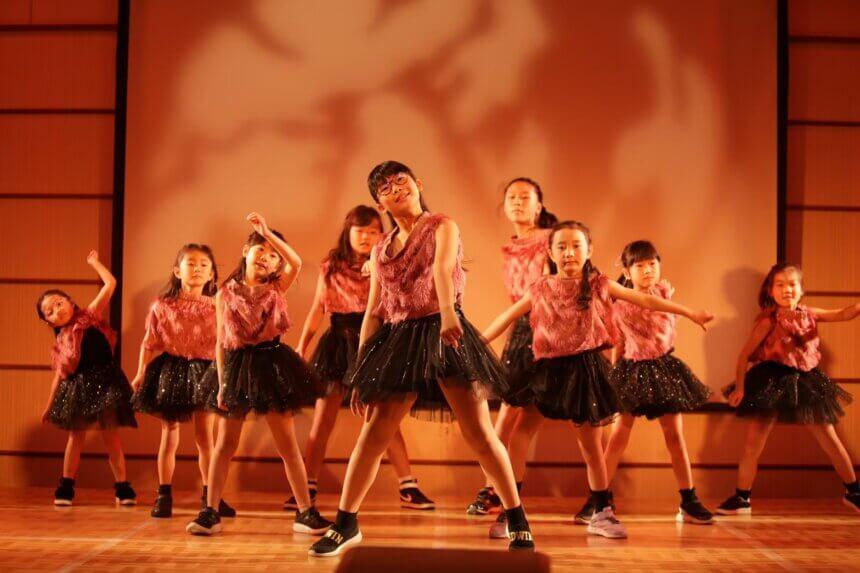 nanoミュージカルスクール久留米校
